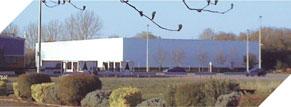 eFRAME Factory