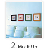 mix it up in communal areas - thumb